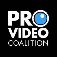 Provideocoalition