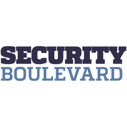 Security boulevard