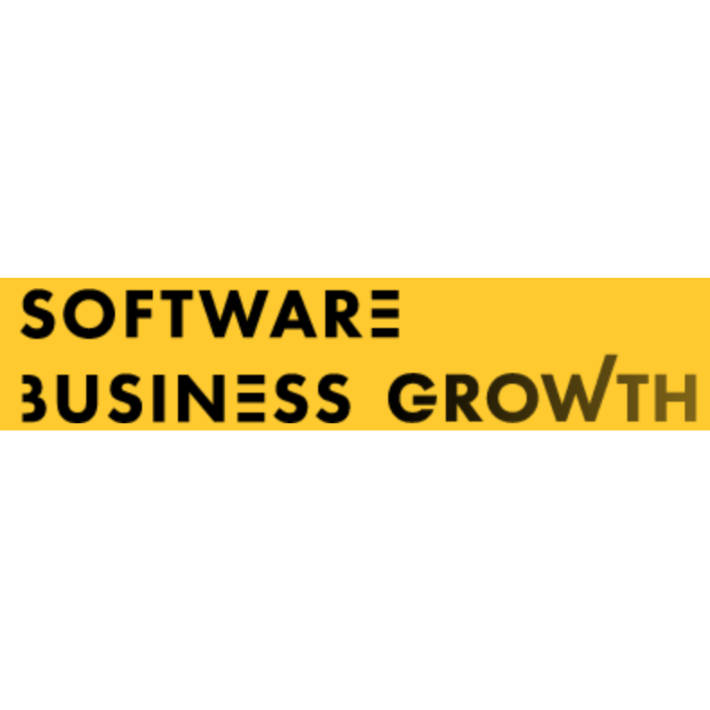 Softwarebusinessgrowth