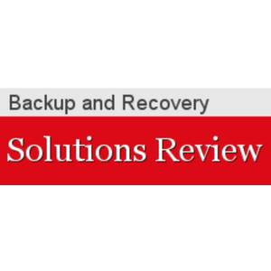 Solutionsreview