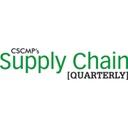 Supplychainquarterly
