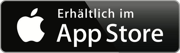 Kostenlose Retrospect-App für iPhone und iPad herunterladen