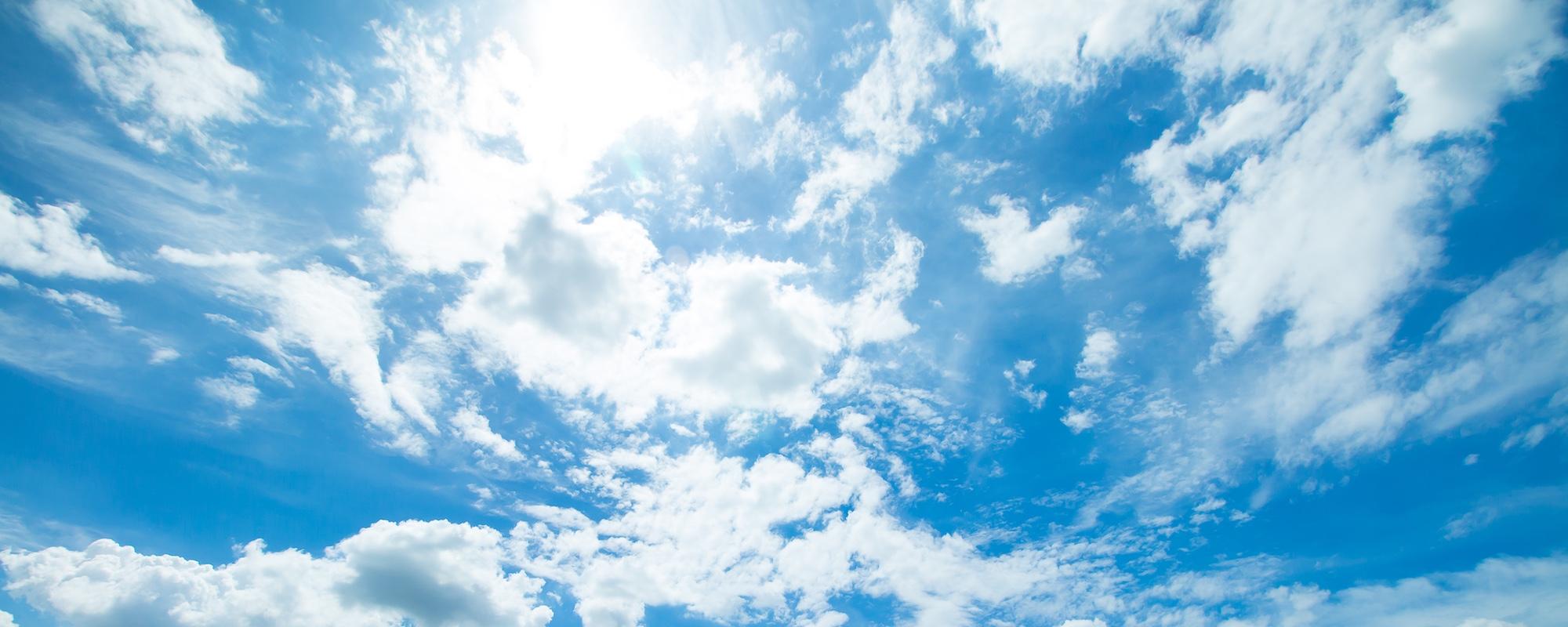 Kết quả hình ảnh cho cloud