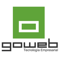 Goweb.box
