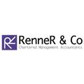 Renner.box