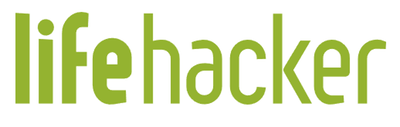 Email protection logo lifehacker