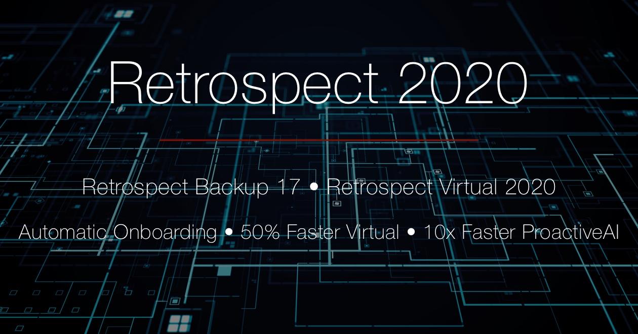 Social media spring 2020 en