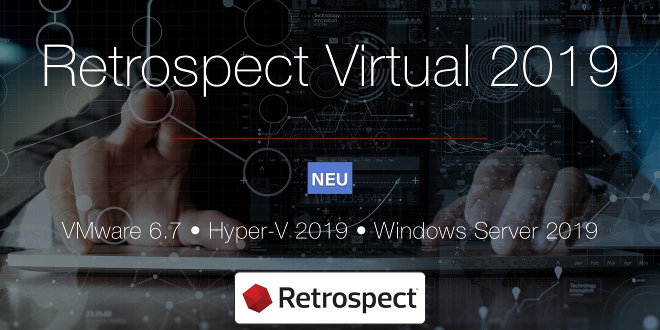 Social media virtual 2019 de