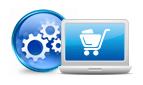Buy configurator