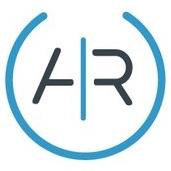Aquaray