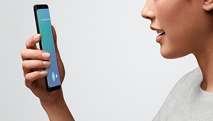 Samsung Bixby Voice Capabilities Now Available in Over 200 Countries Globally