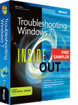 Troubleshooting windows 7