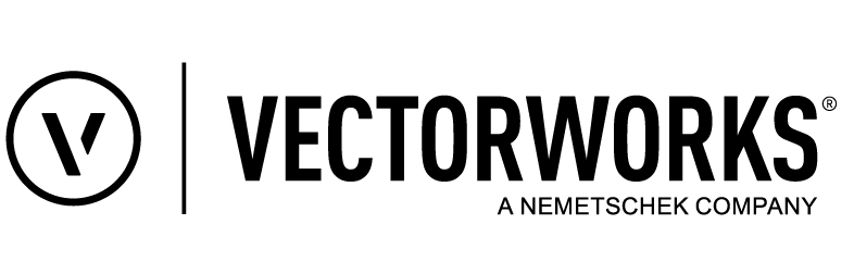vectorworks 2016 getting started guides