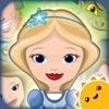 Grimm's Rapunzel ~ 3D Interactive Pop