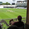 CricketPlaybook