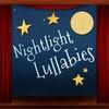 Nightlight Lullabies