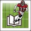 US Football 3D Playbook