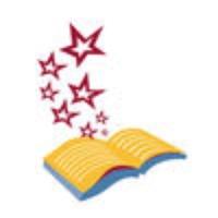 Phonograms by Spalding Education International