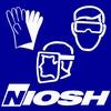 NIOSH Pocket Guide to Chemical Hazards (NPG)
