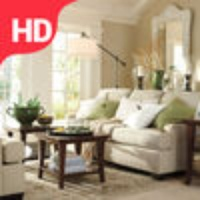 Family Room Interior Design Styler Catalog