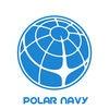 PolarView MX