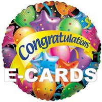 Congratulation Cards Maker with Photo Editor.Congratulation Greeting Cards.