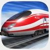 Train Driver Journey 2