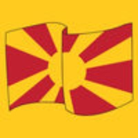 Macedonian Dictionary and Survival Guide