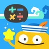 Todo Math: Early Elementary Math for Kids