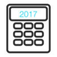 2017 Leaving Certificate Points Calculator