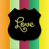 Love Monogram