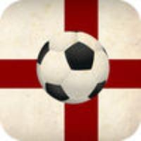 Live England Football