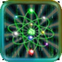 Visual Chemistry Pro HD