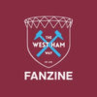 The West Ham Way Fanzine