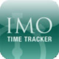IMO Time Tracker