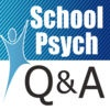 School Psychology Licensure Exam Q&A Review for Praxis™ Test