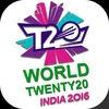 T20 WC
