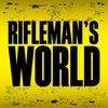 Rifleman's World