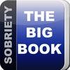 AA Big Book Sobriety