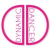 Becoming A Dynamic Dancer