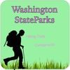 Washington State Campgrounds And National Parks Guide