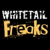 Whitetail Freaks Property Manager Utility for Hunting