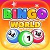 Bingo World HD