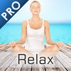 Music For Reiki Meditation