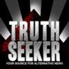 TruthSeeker