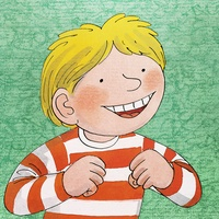 Read with Biff, Chip & Kipper: Library