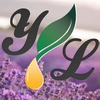 Young Living Mobile App