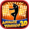 Animate Yourself 3D
