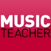 Music Teacher Magazine