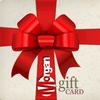 GiftCardTracker